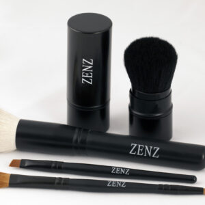 Makeup-bustir
