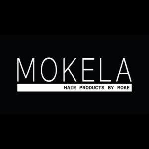 Mokela
