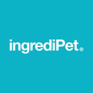 IngrediPet