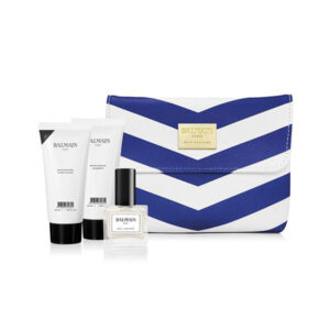 Accesories, Care set & Cosmetic bags