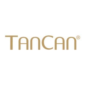 TanCan